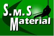 S.M.S Materials