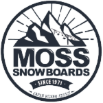 pioneer_moss